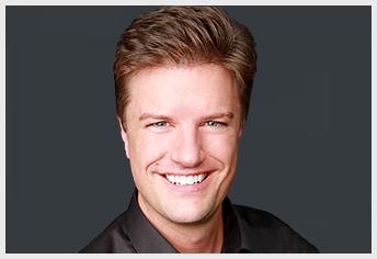 Greg Werkheiser
