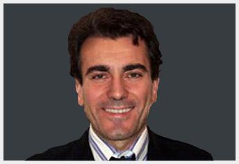 Luigi Percuoco