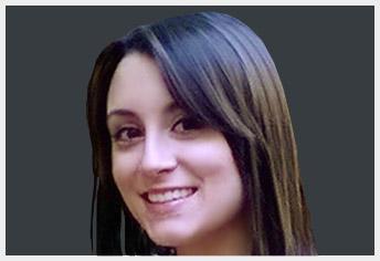 Michela Pasqualini